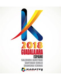 -karate-1-series-a-guadalajara-2018-february-9-11-001
