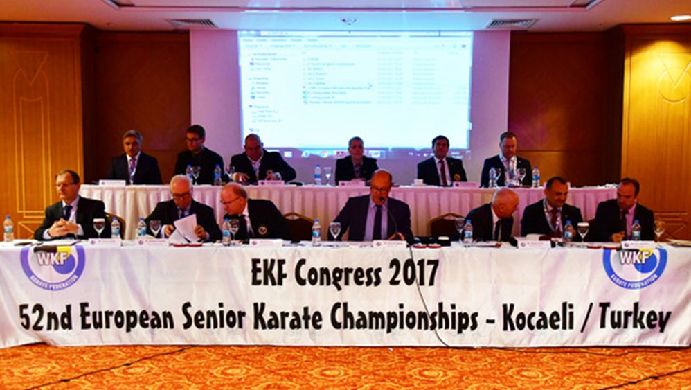 ekf-congress-celebrates-unprecedented-growth-for-european-karate-255